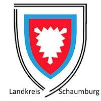 LK Schaumburg