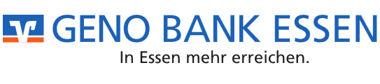 Geno Bank Essen