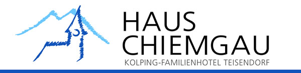 Haum Chiemgau